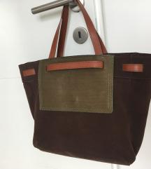 Timberland kozna torba