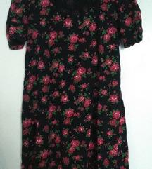 Topshop haljina