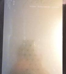 Zenski poklon paket TTA for her Avon novo