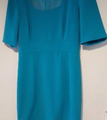 Marella poslovna haljina S/M