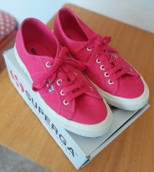 Superga tenisice roze br. 38
