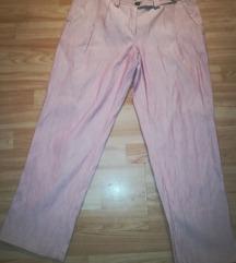 Ljetne lagane hlače  Xnation 40 pt uključena