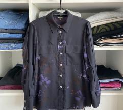 Massimo Dutti košulja