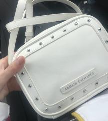 Armani torbica , 490 kn %