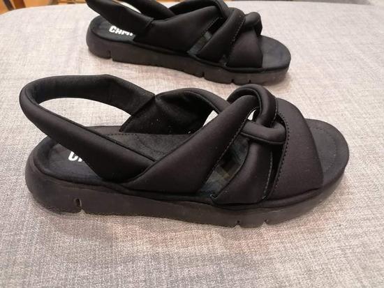CAMPER sandale 39 40