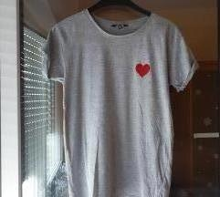 Majica kratkih rukava *NOVO