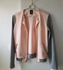 Tanka sportska jakna
