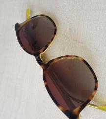 Komono sunčane naočale