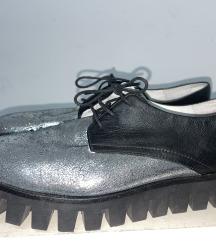 Predivne , ocuvane Antonella Rossi cipele