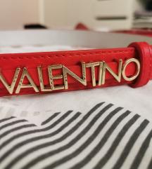 Valentino crveni remen