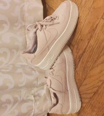 Nike air force 39 tenisice