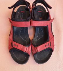 Ecco sandale 42