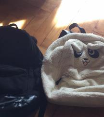 Lot ruksaci