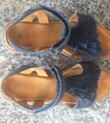 Froddo sandale 35