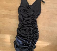 Svečana haljina vel s