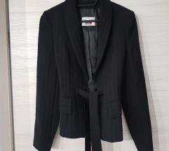 Žensko odijelo / LABOD