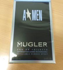 Mugler A Men 100ml