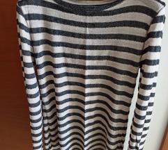 Marella majica