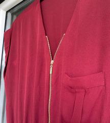 Svečanija haljina