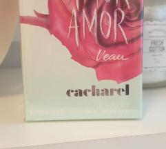 Parfem Amor Amor Cacharel edt 100 ml