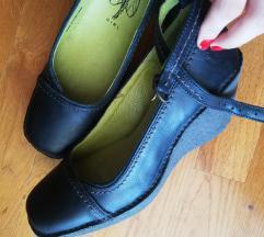 FLY LONDON cipele %%%% AKCIJA 160 KN