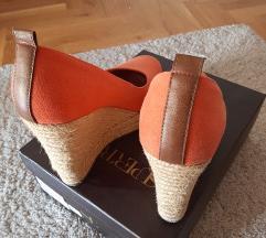 Aldo sandale i spagerice