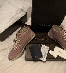 Novo original Gucci  sa racunom