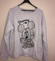 Sinsay Disney pidzama