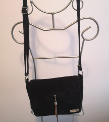 My Lovely Bags torba