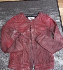 Pepe jeans traper jakna