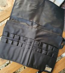 Zoeva brush belt - torba oko pasa za kistove