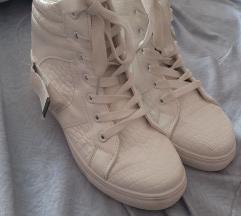 Cipele - tenisice