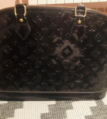 Louis Vuitton like torba
