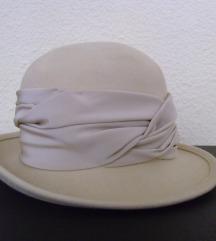 Vintage šešir