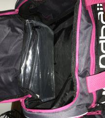 Nabaiji torba (novo)