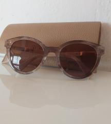 MaxMara naočale