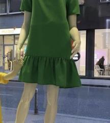 Tereza haljina