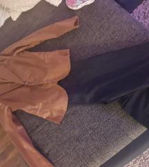 Odijelo 36 vel H&M