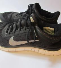 39 patike Nike free 3.0, original