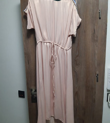 ZARA woman haljina xs