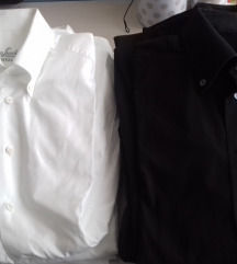 Vrhunske muške košulje .... van Lack Royal