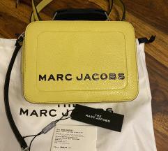 Marc Jacobs The box - mini