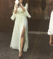 Svecana haljina Linea