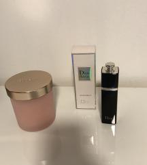 Dior Addict original parfem 30 ml ‼️300 kn SNIŽENO