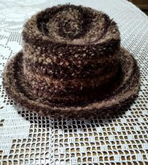 Kapa+šešir+traka