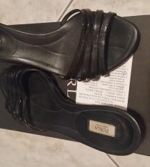 Furla sandalice