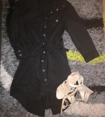 Mexx haljina/tunika