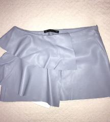 Zara suknja M