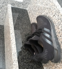 Adidas Tenisice Muske