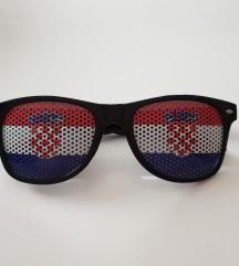 Navijačke naočale